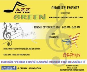 2013-jazz-on-the-green-1